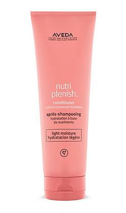 NutriPlenish™ LIGHT Moisture Conditioner