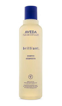 Brilliant™ Shampoo