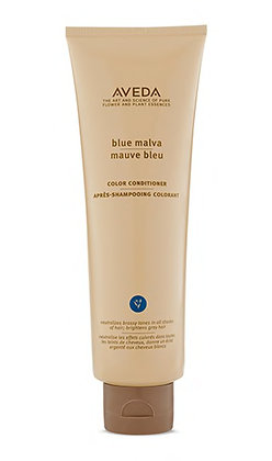 Blue Malva Conditioner