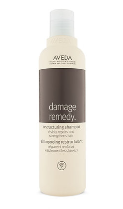 Damage Remedy™ Shampoo