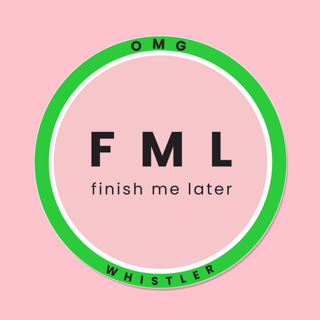 FML Sample.png