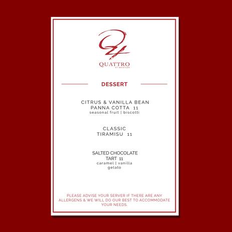 Quattro Dessert Sample.png