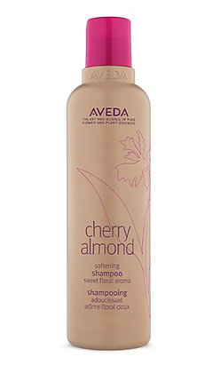 Cherry Almond Shampoo