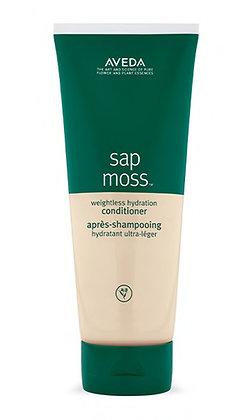 Sap Moss Conditioner