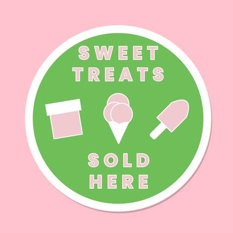 Sweet Treats Large.png
