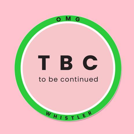 TBC Sample.png