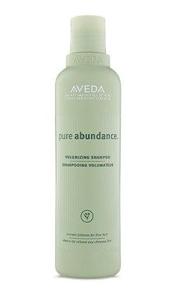 Pure Abundance™ Shampoo