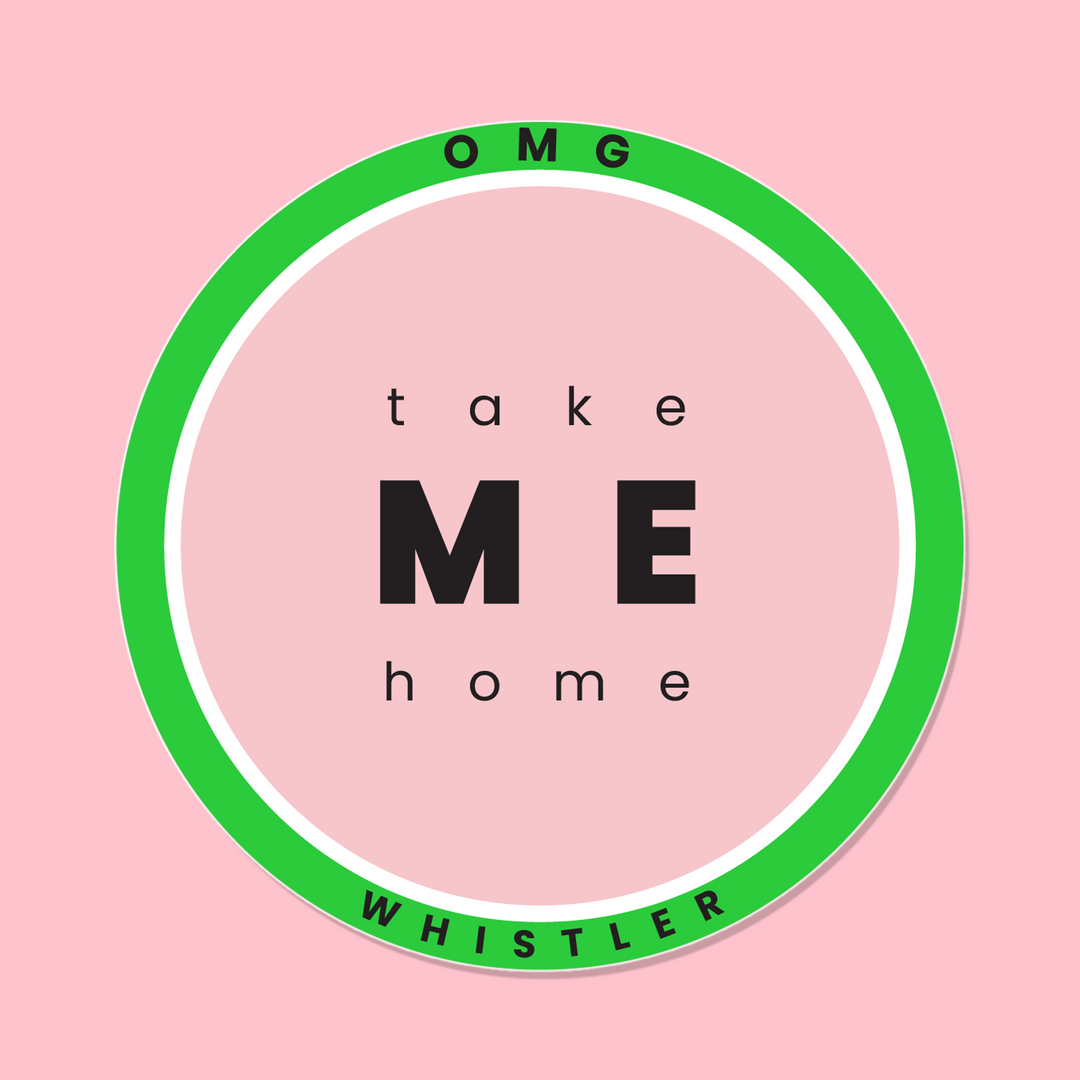 Take ME Home Sample.png