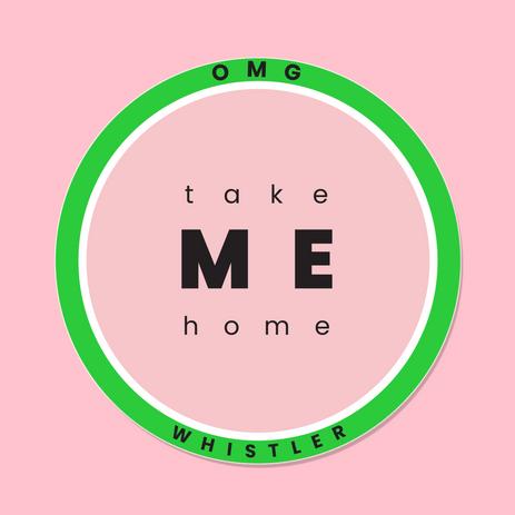 Take ME Home Sample.png