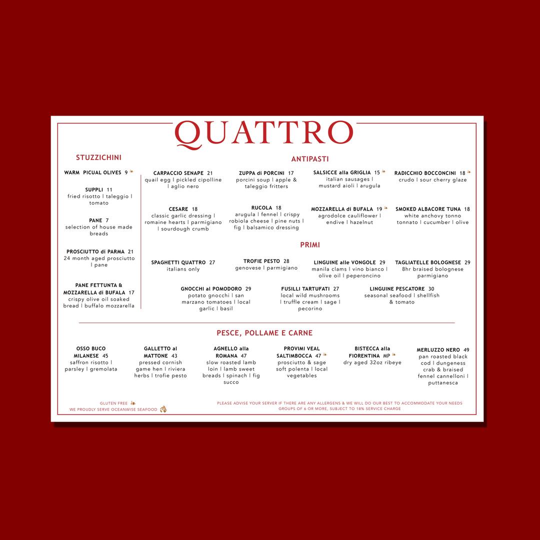 Quattro Dinner Menu Sample (dec).png