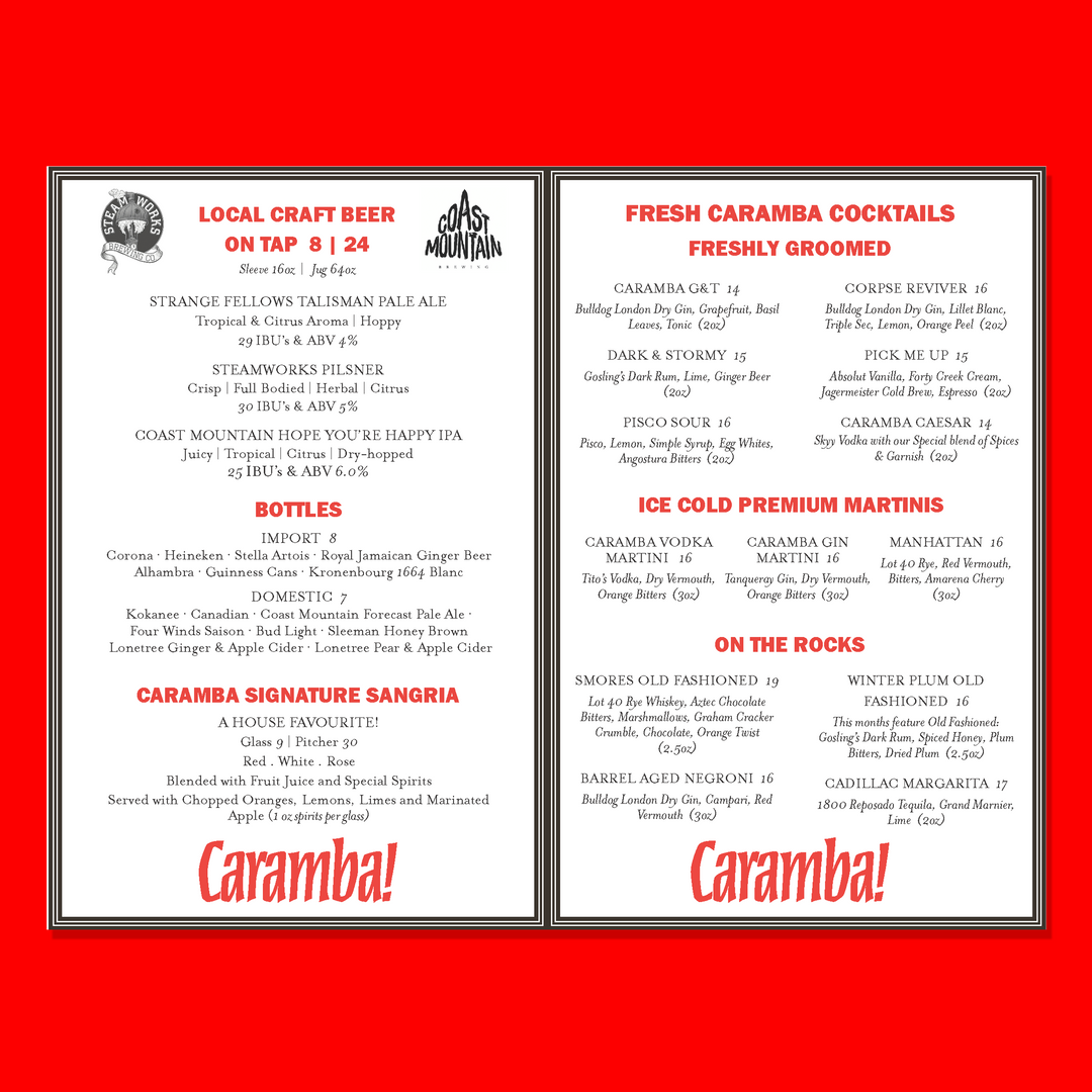 Caramba Cocktail Sample.png