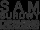 Logo-Charcol_edited.png