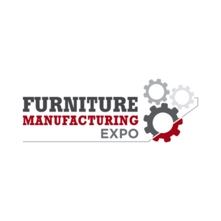FME (Furniture Manufacturing Expo)