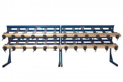 16' Panel Clamp (36 Clamps)