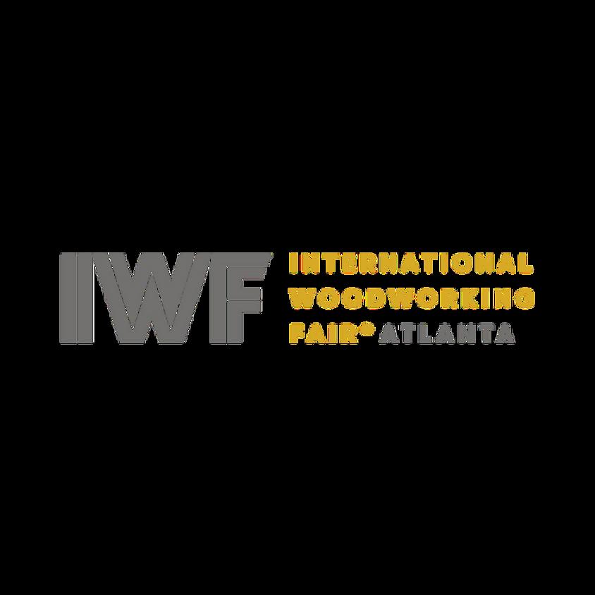 IWF Atlanta 2022