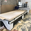 Thumbnail: Thermwood 3 Axis CNC Router