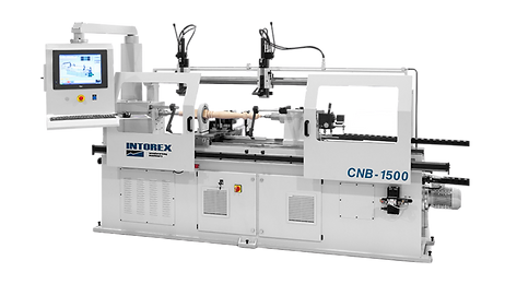CNB 1500 (1).png