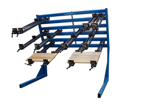 6' Panel Clamp (8 Clamps)