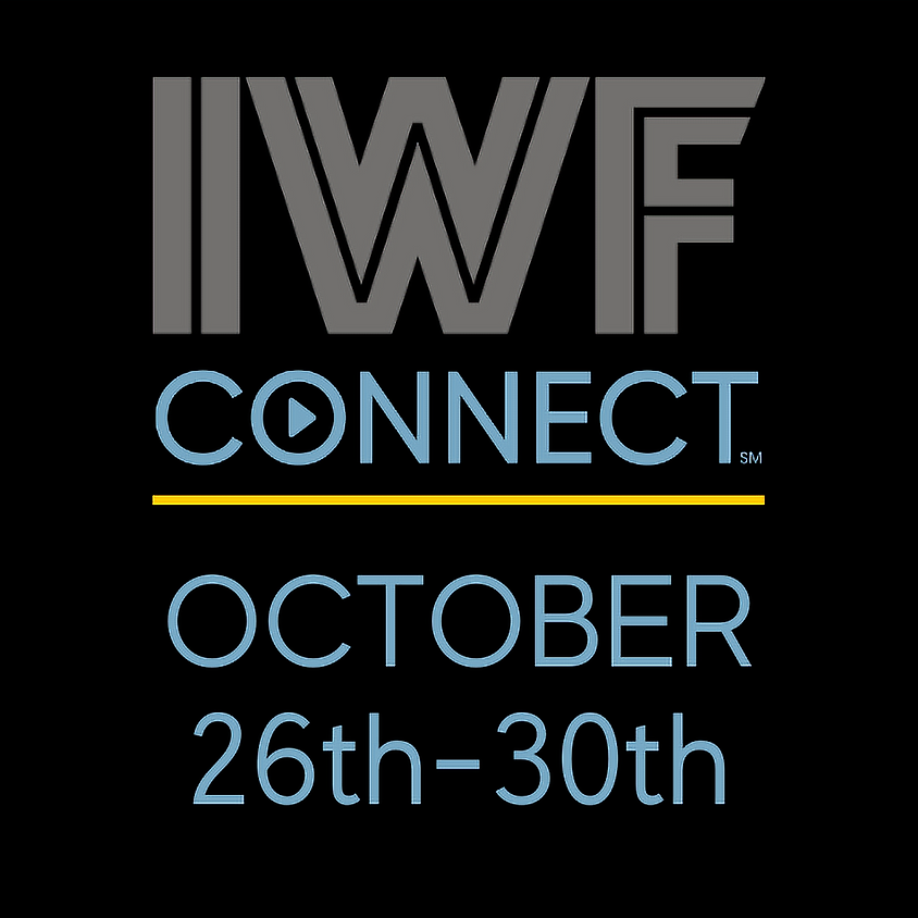 IWF Connect