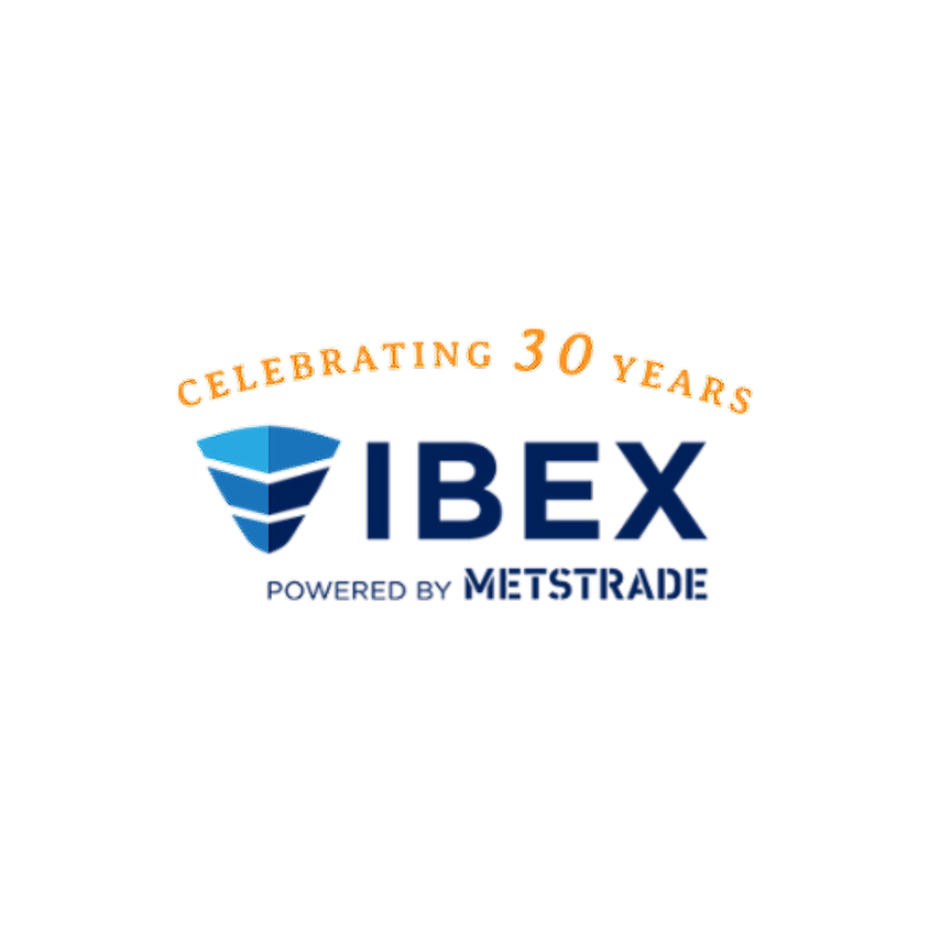 IBEX: The International BoatBuilders' Exhibition & Conference