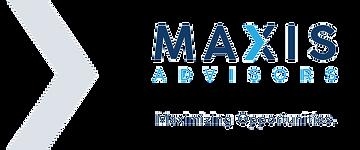 maxis_logo5_edited.png