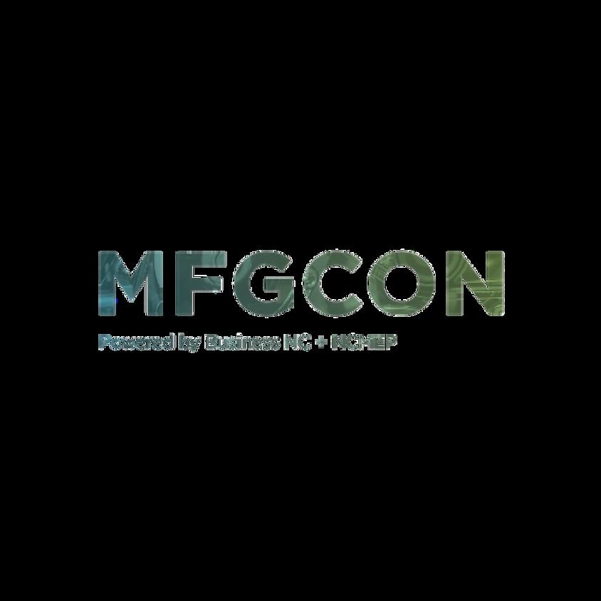 MFGCON 2022
