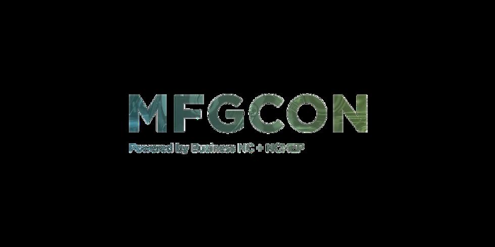MFGCON 2021