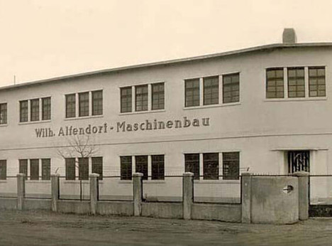 altendorf-group-america-home-history-of-