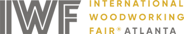 logo-iwf-atlanta-2020.png