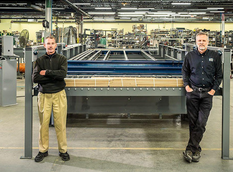 0417_strat-taylor-manufacturing-michael-