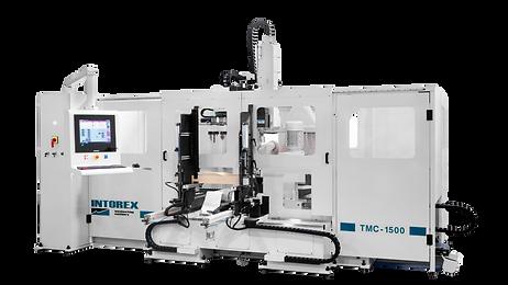 TMC 1500.png