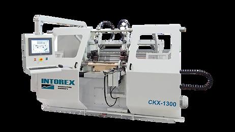 CKX 1300.png