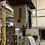 Thumbnail: C.R. Onsrud 5 Axis CNC