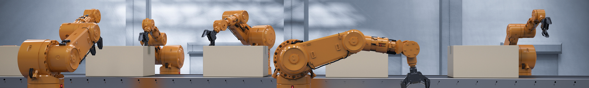 Automation Banner.png