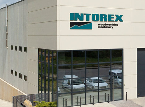 Intorex_01