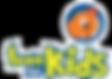 logo T4K copy.png