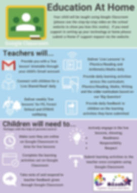 Education At Home Poster.jpg