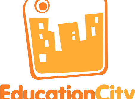 EDUCATION CITY NEWS
