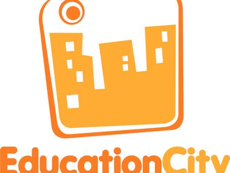 EDUCATION CITY NEWS