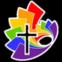 Cross_Trans BG.png