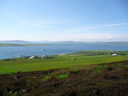 trumland view 3