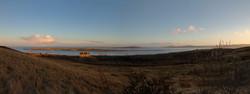 trumland view 2