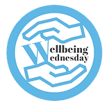 Wellbeing Wednesday logo.png