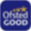 ofsted-good-logo_2x.png