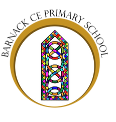 LOGO 9 [Recovered].png