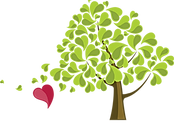 FOREST SCHOOL LOGO.fw.png
