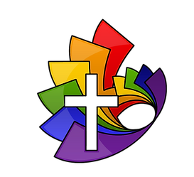 ST JOHNS LOGO NEW 2020..fw.png