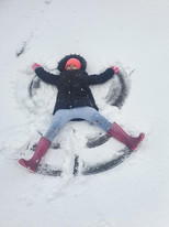 leyla snowangel.jpg