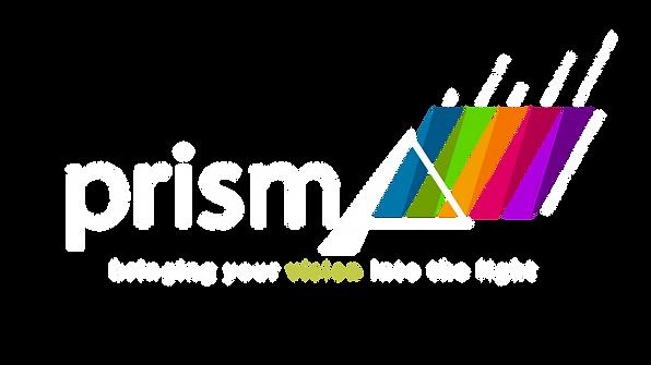 PRISM-01.png