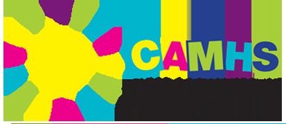 CAMHS-1.png